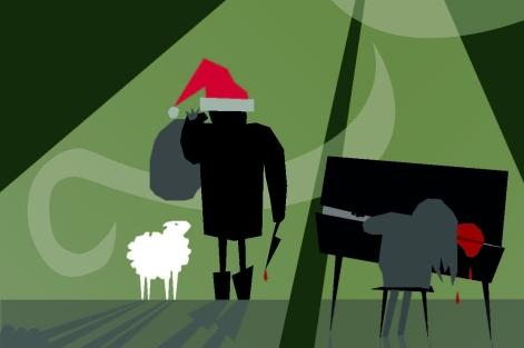christmas-carol-casebook-illustration.jpg