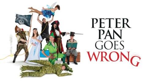 peter-pan-goes-wrong-tour