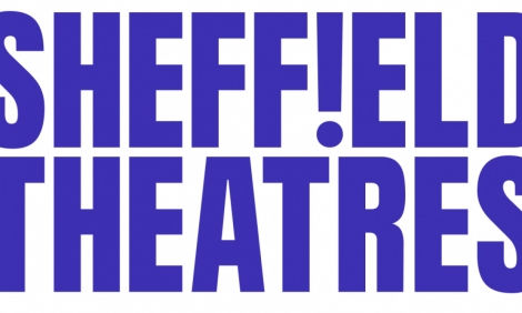 sheffield-theatres-logo-dark-blue-screen_f610ad30bd0a4e54ec3338a34f73705b.jpg