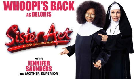 sister-act-whoopi-goldberg.jpg