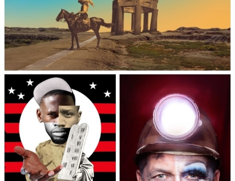 unnamed-29-collage.jpg