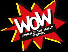 wow-web-logo.png