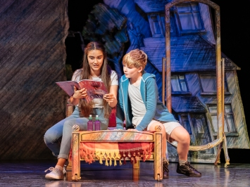 299746_The Boy in the Dress production photos_ 2019_ Friday 8 November_2019