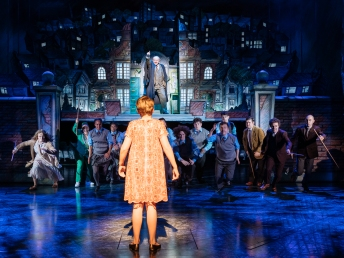 299841_The Boy in the Dress production photos_ 2019_ Friday 8 November_2019