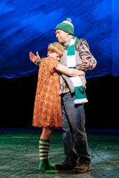 299950_The Boy in the Dress production photos_ 2019_ Friday 8 November_2019