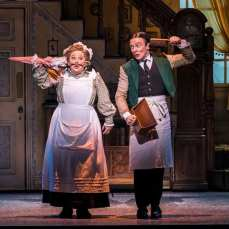 claire-machin-as-mrs-brill-and-jack-north-as-robertson-ay-in-mary-poppins