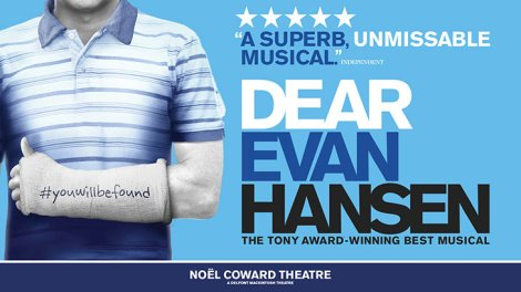 dear-evan-hansen