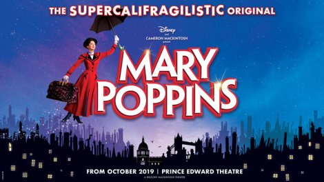 mary-poppins-holding