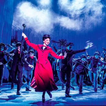 mary-poppins-step-in-time-zizi-strallen-and-company